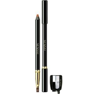 Sensai Sensai Colours SENSAI - Colours Lip Pencil