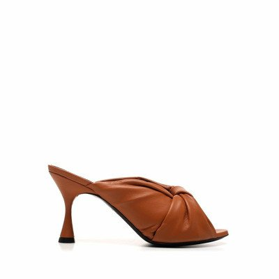 Balenciaga schoenen With Heel