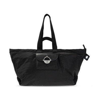 Diesel Bungy shopper bag