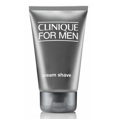 Clinique Clinique Cream Shave Scheercrème 125 ml