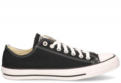 Converse Converse CT AS Classic Low Top M9166C Herensneakers