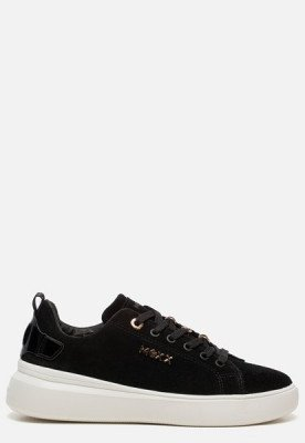 Mexx Mexx Sneakers zwart