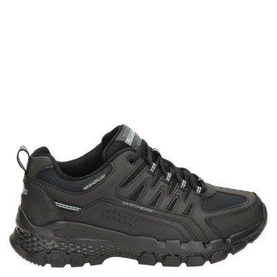 Skechers Skechers Outland 2.0 lage sneakers