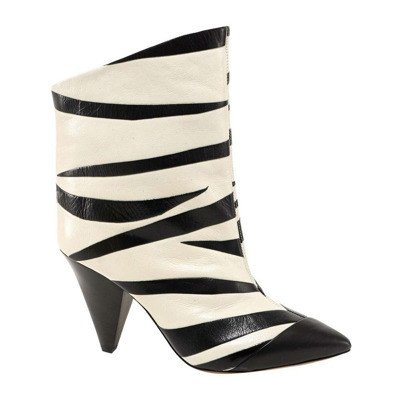 Isabel marant Ankle Boots Bo063821P002S