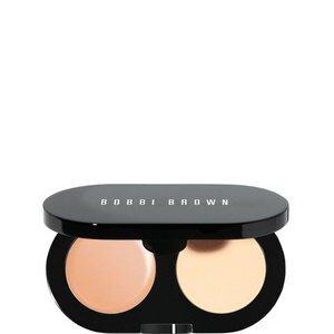Bobbi Brown Bobbi Brown Concealer Bobbi Brown - Concealer CONCEALER