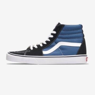 """Vans Sk8-Hi """"Blue"""""""