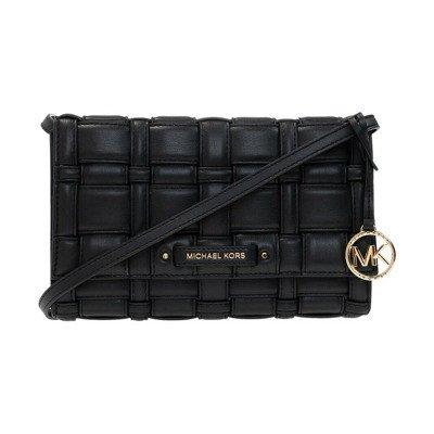 Michael Kors Ivy shoulder bag
