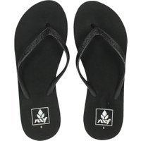 Reef Reef Krystal Star slippers