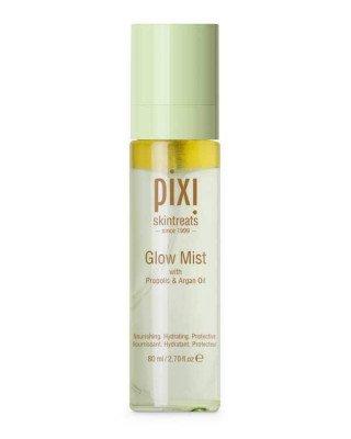 Pixi Pixi - Glow Mist - 80 ml