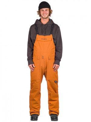 O'Neill O'Neill Shred Bib Pants bruin