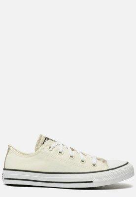 Converse Converse Chuck Taylor All Star Mono Metal sneakers beige