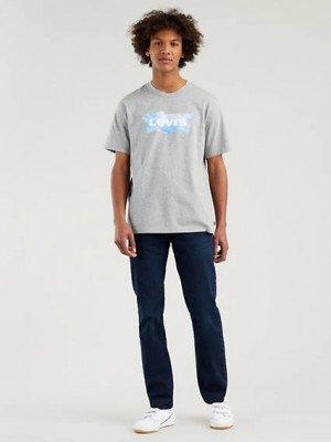 Levi's 511™ Slim Jeans - Zwart / Laurelhurst Midnight