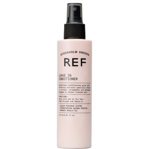 Ref Ref Ref Ref Ref - Ref Ref Leave In Conditioner