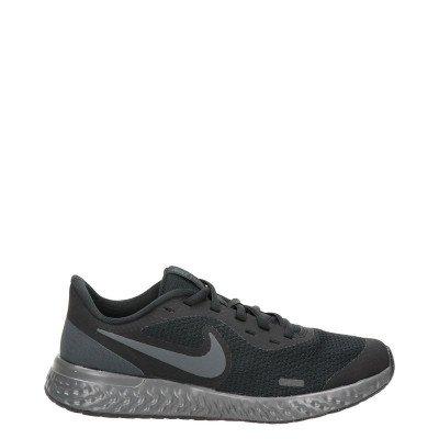Nike Nike Revolution 5 lage sneakers