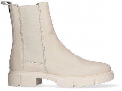 Tango Witte Tango Chelsea Boots Romy 9