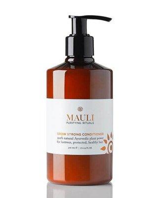 Mauli Grow Strong Conditioner - 300 ml