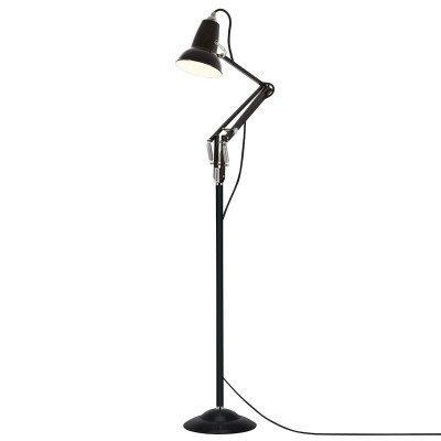 Anglepoise Anglepoise® Original 1227 Mini vloerlamp zwart