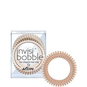 Invisibobble Invisibobble Slim Invisibobble - Slim Bronze Me Pretty