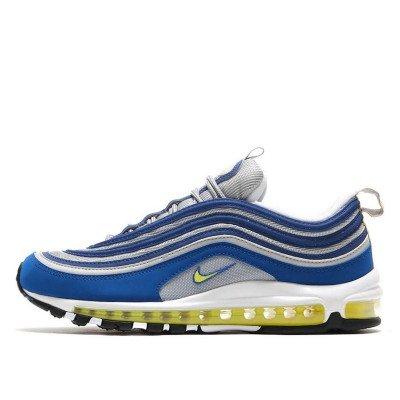 Nike Nike Air Max 97 Atlantic Blue