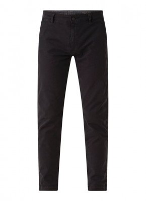 Levi's Levi's Slim fit chino met stretch