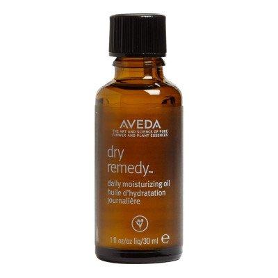 AVEDA Aveda Dry Remedy Daily Moisturizing Oil Haarolie 30ml