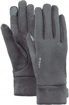 Barts Barts Powerstretch Touch Handschoenen
