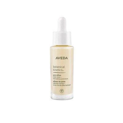AVEDA Aveda Plant Active Pore Refiner Haarserum 30ml