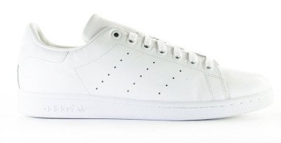 Adidas Stan Smith S75104 Herensneakers