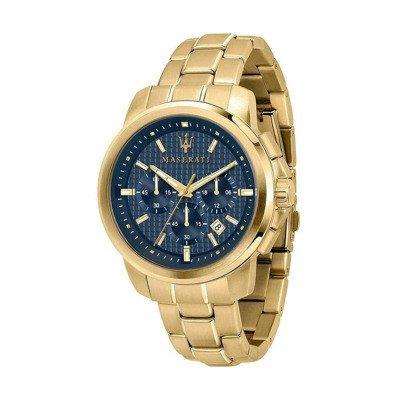 Maserati Watch UR - R8873621021