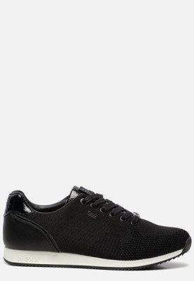 Mexx Mexx Cato sneakers zwart