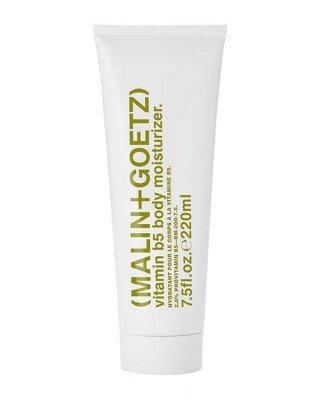 Malin+Goetz Malin+Goetz - Vitamin B5 Body Moisturizer - 220 ml