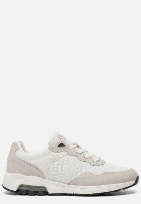Bjorn Borg Bjorn Borg R1400 Air Runner sneakers wit