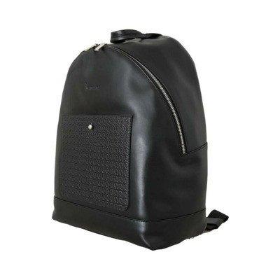 Billionaire Backpack
