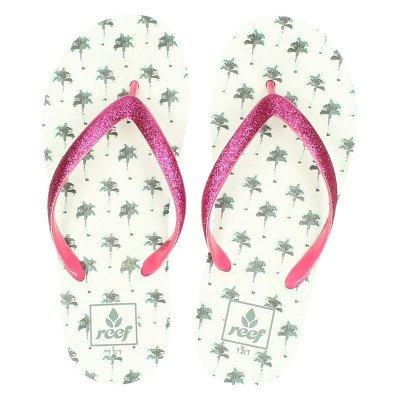 Reef Reef Little Stargaze slippers