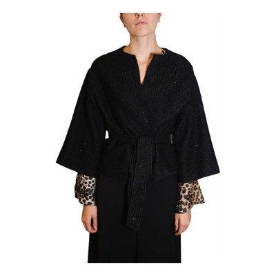 Seventy Robe jacket