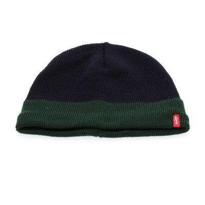 Levi's 230778 Hat