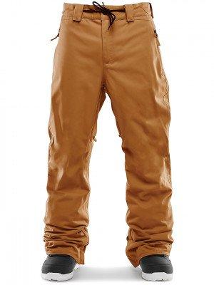 Thirtytwo ThirtyTwo Wooderson Pants bruin