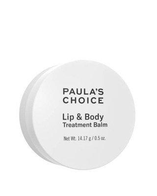 Paula's Choice Paula's Choice - Lip and Body Treatment Balm - 15 ml