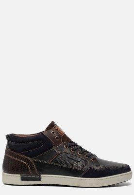 Australian Australian Julian sneakers blauw