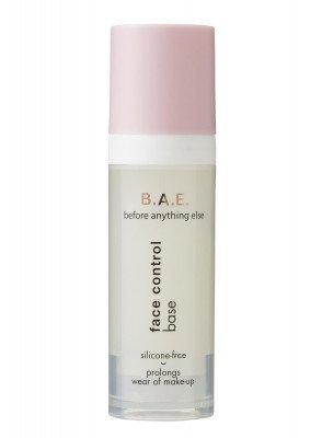 B.A.E. B.A.E. Make-up Primer 01 Everybody's Darling