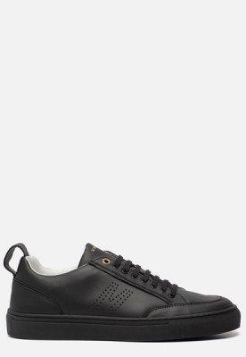 Van Lier Van Lier Novara sneakers zwart