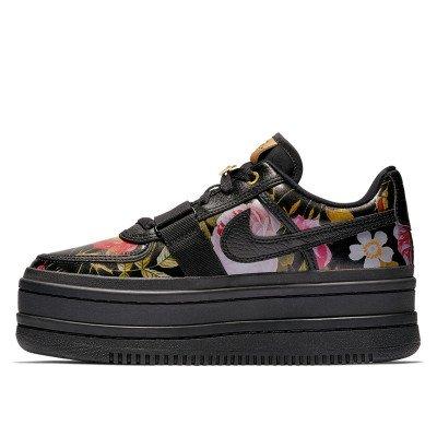 Nike Nike WMNS Vandal LX 'Floral'