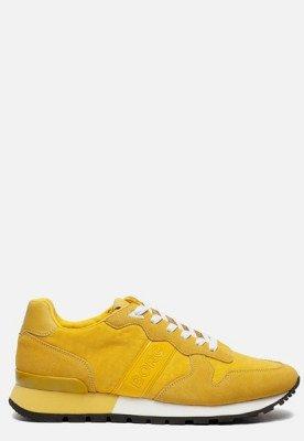 Bjorn Borg Bjorn Borg R455 sneakers geel