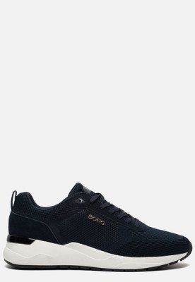 Bjorn Borg Bjorn Borg R1900 sneakers blauw