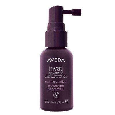 AVEDA Aveda Invati Advanced Scalp Revitalizer Haarspray 30ml