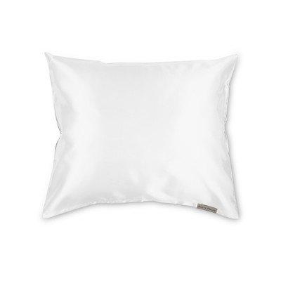 Beauty Pillow Beauty Pillow Kussensloop Wit