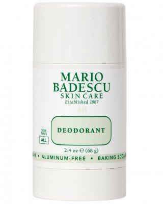 Mario Badescu Mario Badescu Deodorant Mario Badescu - Deodorant DEODORANT - 68 G