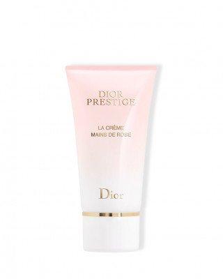 Dior Dior La Creme Mains De Rose Dior - La Creme Mains De Rose LA CRÈME MAINS DE ROSE