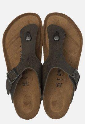 Birkenstock Birkenstock Ramses slippers groen