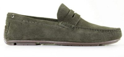 Cypres Cypres 3276 Loafers
